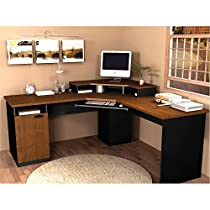 Corner Desk HKA054