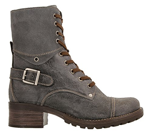 Taos Taos Women's Crave Women's Graphite Boot Wp48qUgR