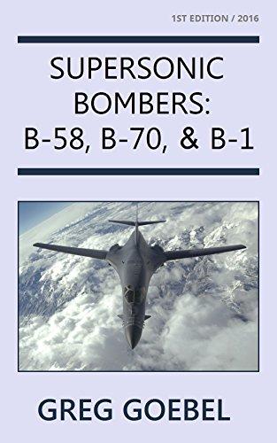 Hustler Bomber - 8