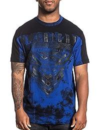 Men's Alma Graphic T-Shirt
