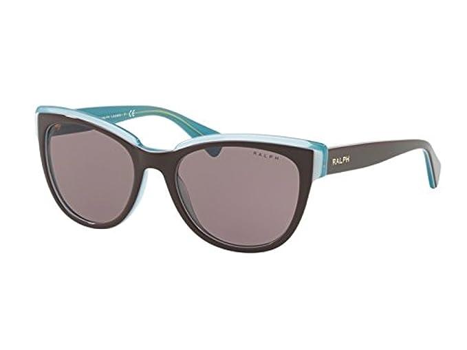 33e3437705 Gafas polarizadas mujer ray ban | Las mejores marcas de gafas ...