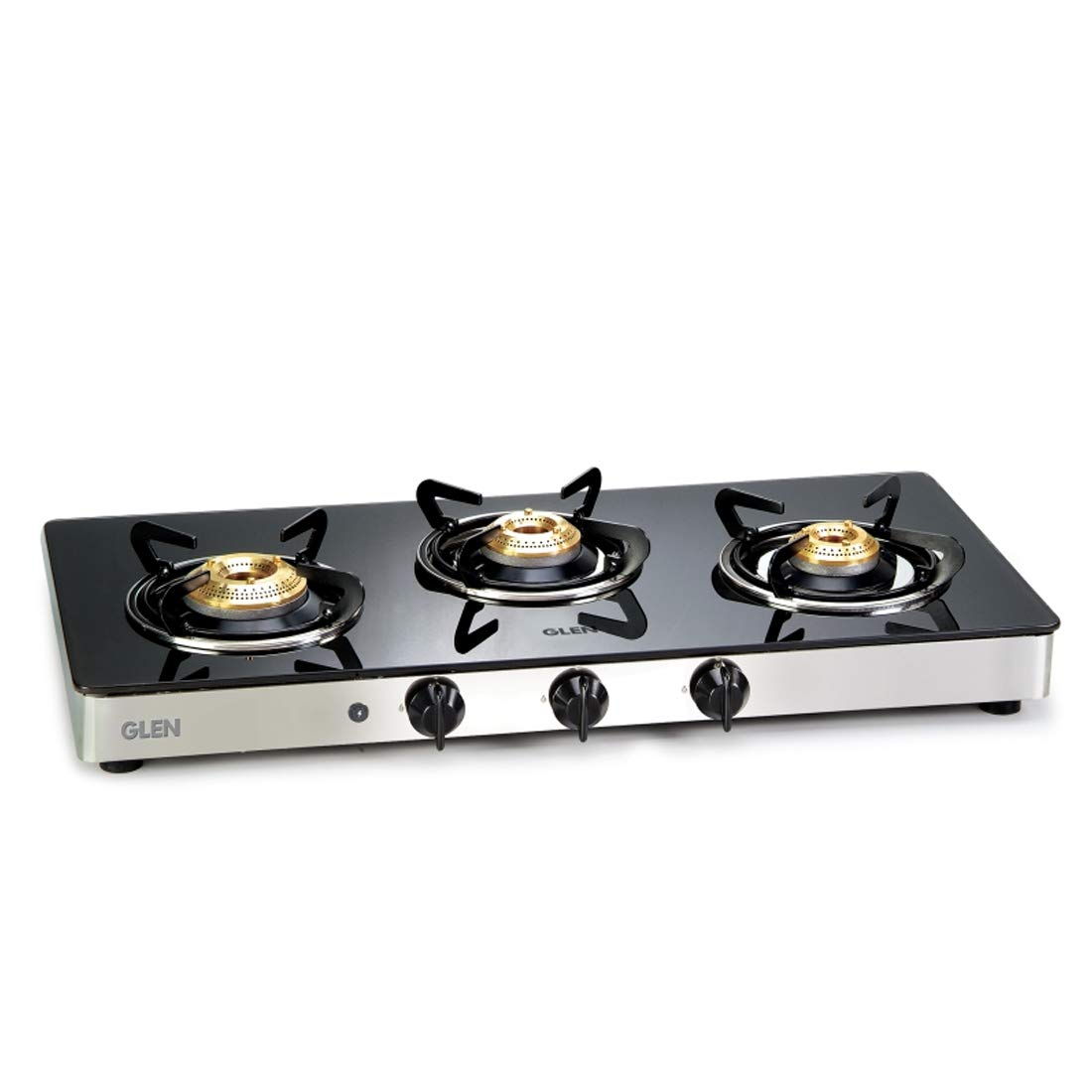 Best Gas Stove Reviews & Buyer's Guide