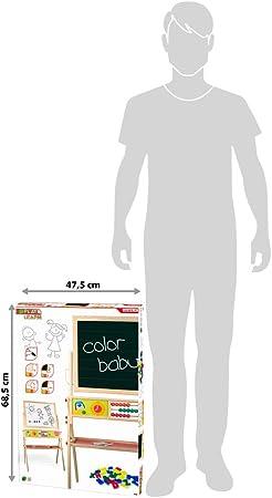 ColorBaby Lavagna
