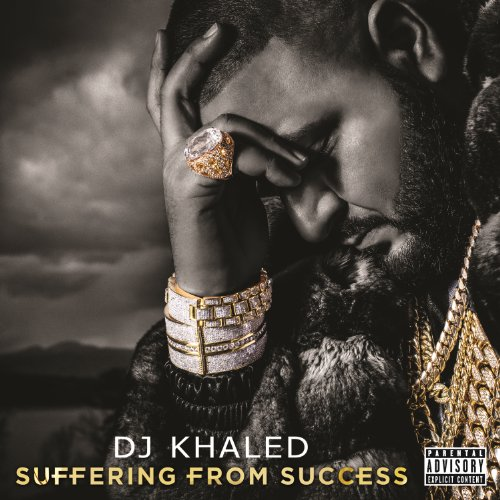 Suffering From Success (Deluxe...