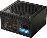 Seasonic S12II 620 BRONZE, SS-620GB  Power Supply