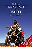 Les voyages de Jupiter