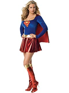 632e5423e82 Sexy Catwoman Ladies Fancy Dress Costume Outfit Superhero 10 - 12 ...