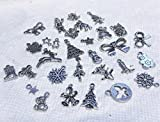Beading Station Antique Style Everything Mix, Charms, Spacers, Bead Caps, Clasps, Connectors, All Crafting Needs ~ Jewelry Findings ~