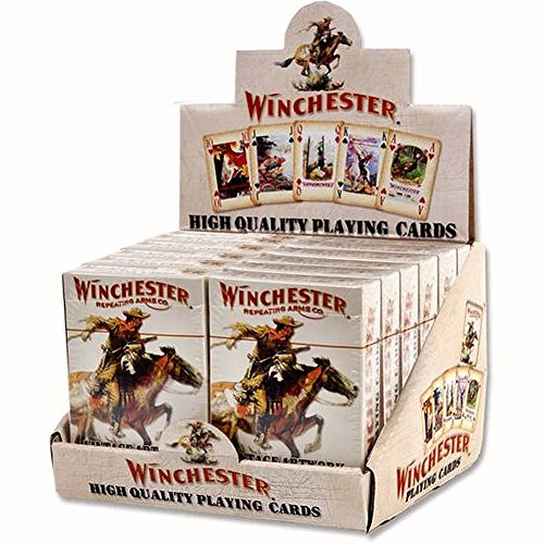 winchester-vintage-playing-cards