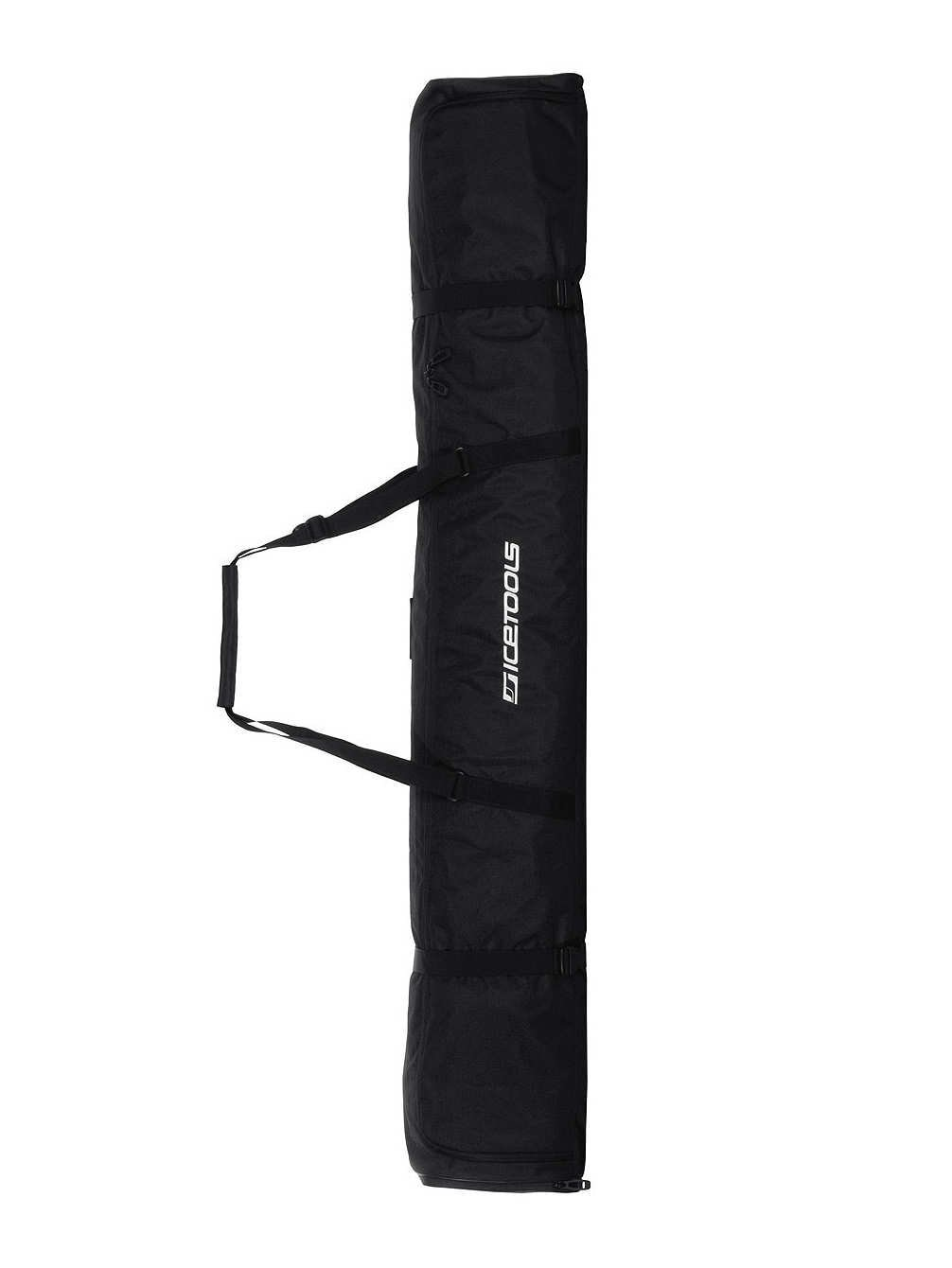 Icetools Ski Tasche Ski Bag Pro 180-190