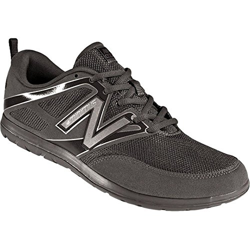 new-balance-mens-mx20-nb-minimus-training-shoegrey7-d-us