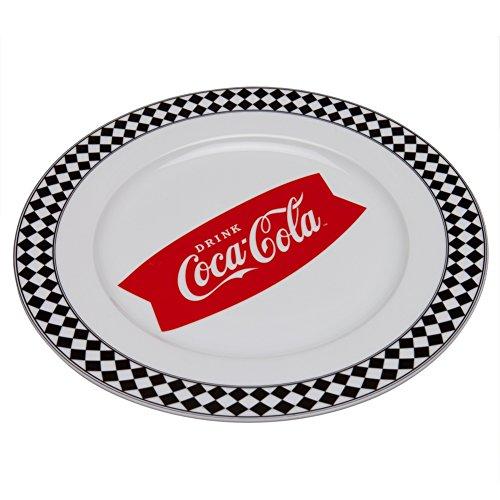 (Coca-Cola - Drink Coca-Cola Dinner)