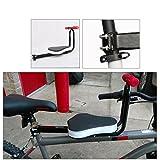 Bicycle Child Seats, Yamix Fashionable Detachable