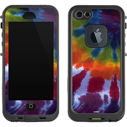 tye dye cases for iphone 5s - 4