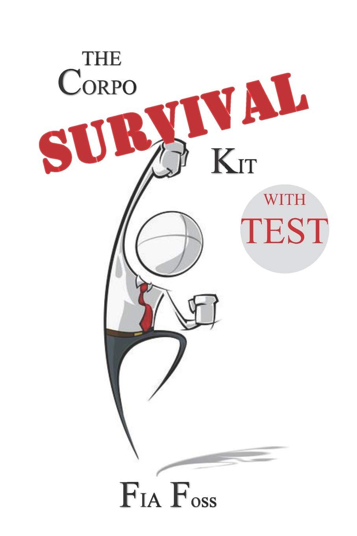 The Corpo Survival Kit
