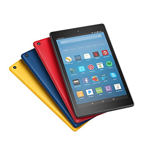 All-New-Fire-HD-8-Tablet-with-Alexa-8-HD-Display-32-GB-Black-with-Special-Offers