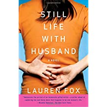 Still Life with Husband (Vintage Contemporaries)
