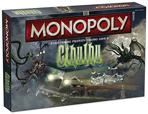 monopoly-cthulhu-board-game
