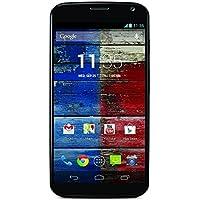Motorola Moto G 8GB CDMA Smartphone