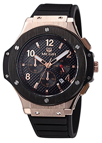 voeons-mens-watches-chronograph-24-hr-indicator-military-sports-watches-3atm-waterproof-luxury-gold-