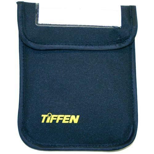 Tiffen D Pouch for 4x5.65