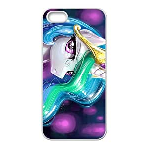 diy zhengCool-Benz My Little Pony Phone case for iphone 5c/