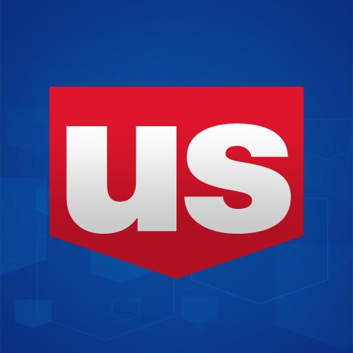 U.S. Bank (Company)