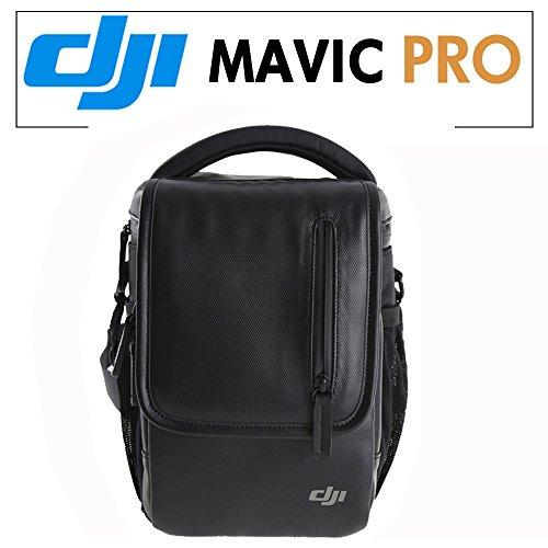 DJI-Mavic-Bag-CPPT000591-Portable-Should-Bag-Black