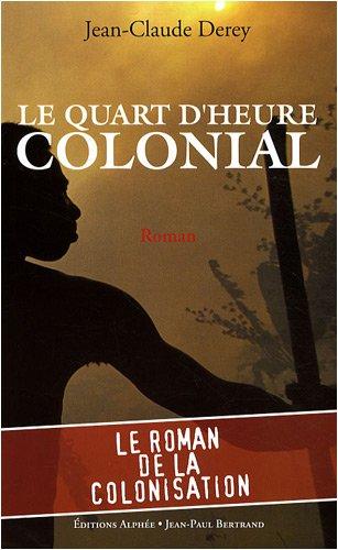 Le Quart [Pdf/ePub] eBook