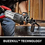 SKILSAW SPT44A-00 13 Amp Reciprocating Saw with