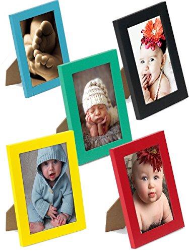 color picture frames - 8