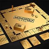 Monopoly Gang [Explicit]