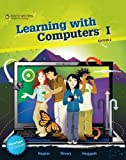 Learning with Computers I (Level Green Grade 7) (Middle School Solutions)