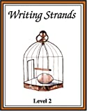 Writing Strands, Dave Marks, 1888344121