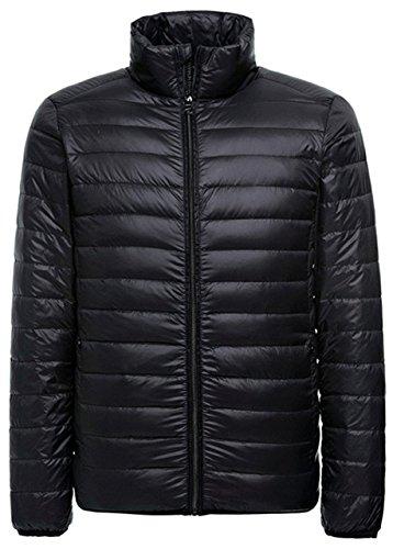 Fill Coat Jacket - 7