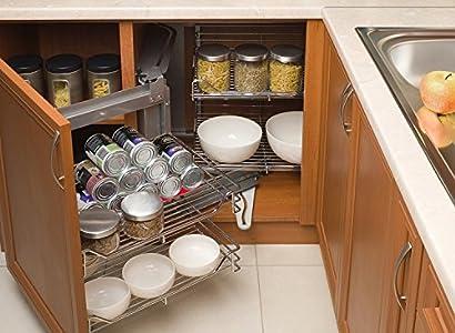 Kühlschrank Organizer Flaschen : Sunerly mode flaschenhalter flaschenregal fridge flasche und