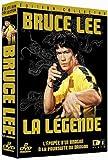 Bruce Lee : la légende [Édition Collector]