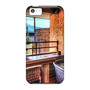 meilz aiaiNew Style 5c Protective Cases Covers/ Iphone Cases - Private Paradisemeilz aiai