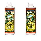 Best Organic Blooms - FoxFarm Big Bloom Liquid Concentrate Organic Plant Food Review