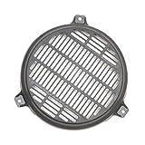 EZGO 603564 RXV Fan Guard