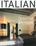 Italian Interior Design, Michelle Galindo, 3037680318
