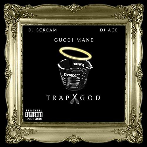 Trap God [Explicit]