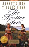 img - for The Meeting Place (Song of Acadia) book / textbook / text book