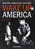 "Afficher ""Wake up America n° 2"""