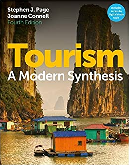 Tourism a modern synthesis with coursemate and ebook access card tourism a modern synthesis with coursemate and ebook access card amazon stephen j page joanne connell 9781408088432 books fandeluxe Images