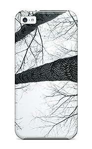 diy phone caseFaddish Phone Tree Case For iphone 5c / Perfect Case Coverdiy phone case