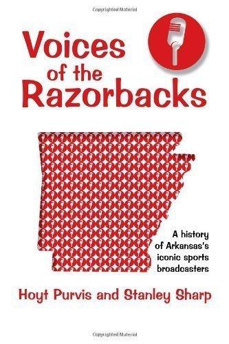Voices of the Razorbacks - Centers Arkansas Shopping