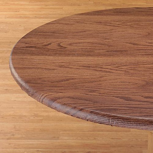woodgrain-elastic-table-cover-size-large-round-color-oak-wood