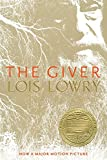 Image of The Giver (Giver Quartet)