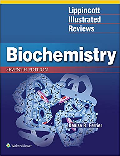 Lippincott illustrated reviews biochemistry lippincott illustrated lippincott illustrated reviews biochemistry lippincott illustrated reviews series 7th edition kindle edition fandeluxe Choice Image